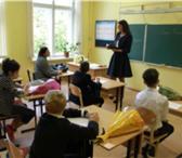Изображение в Образование Школы Еще одна частная школа?Да! Потому что очень в Москве 30000