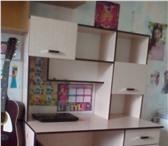Фото в Мебель и интерьер Мебель для детей Функциональное рабочее место ученика. в Пензе 5500