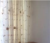 Foto в Недвижимость Аренда жилья Сдаётся комната в трёхкомнатной квартире в Сочи 10000