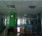Фотография в Недвижимость Коммерческая недвижимость Продается офисное помещение общей площадью в Казани 0