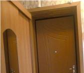 Foto в Недвижимость Квартиры Продам квартиру в пос.Кропачево Челябинской в Челябинске 700000