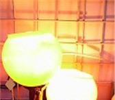 Изображение в Мебель и интерьер Светильники, люстры, лампы В последнее время светильник с диммером стал в Ижевске 0