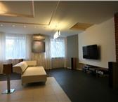 Изображение в Недвижимость Элитная недвижимость Продам четырехкомнатную мебилированную  квартиру в Хабаровске 18000000