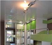 Фотография в Мебель и интерьер Мебель для гостиной Шкаф-купе изготовленный на заказ отличается в Хабаровске 18000
