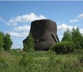 Foto в Отдых и путешествия Турфирмы и турагентства Семейный отдых   экотуризм   агротуризм в в Москве 700