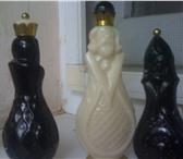 Фото в Хобби и увлечения Антиквариат Изящные шахматы. Искуссное исполнение утяжеленные в Ростове-на-Дону 3300