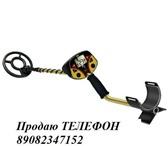 Foto в Хобби и увлечения Разное Сдам в аренду металлоискатель в Нижнем Новгороде 1000