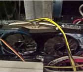 Фото в Компьютеры Компьютеры и серверы проц - amd phenom 965оперативная память - в Самаре 15000