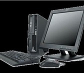 Фотография в Компьютеры Ремонт компьютерной техники Установка и настройка Windows. Установка в Владикавказе 1000