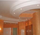 Изображение в Строительство и ремонт Ремонт, отделка Вас интересует хороший ремонт квартир, и в Санкт-Петербурге 0
