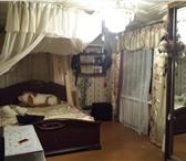 Фото в Недвижимость Квартиры Отличная четырехкомнатная квартира, предлагается в Екатеринбурге 4500000