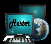Фотография в Компьютеры Создание web сайтов Создадим сайт любой сложности используя  в Смоленске 500