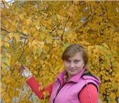 Фотография в В контакте Поздравления! меня зовут Алла мне 15 лет,хочу работать в Дмитрове 10000