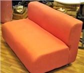 Изображение в Мебель и интерьер Офисная мебель Модульные диваны для офиса и холла серии в Перми 2850