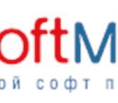 Фотография в Компьютеры Программное обеспечение В нашем магазине вы сможете приобрести лицензионное в Москве 0