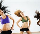 Фото в Спорт Спортивные школы и секции В танце время летит незаметно, поэтому вы в Челябинске 187
