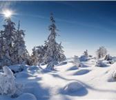 Изображение в Отдых и путешествия Туры, путевки 💦🎅Популярный курорт Краснодарского края в Омске 5300