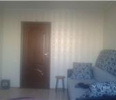 Фото в Недвижимость Комнаты Продам комнату в трех комнатной квартире в Орле 650000