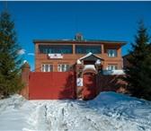 Фотография в Недвижимость Гостиницы Если Вы гость нашего города и нуждаетесь в Димитровграде 1190