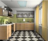 Изображение в Строительство и ремонт Дизайн интерьера Дизайн интерьера квартир, домов, офисов. в Череповецке 350