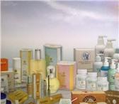 Изображение в Красота и здоровье Косметика Элитная  лечебная косметика  Мертвого  моря в Улан-Удэ 0
